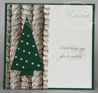 kartka_świateczna_Boże Narodzenie - 0