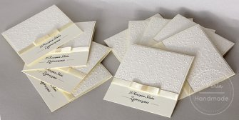 Zaproszenia Rocznice Zaproszenia Jubileuszowe 25 Lecie ślubu