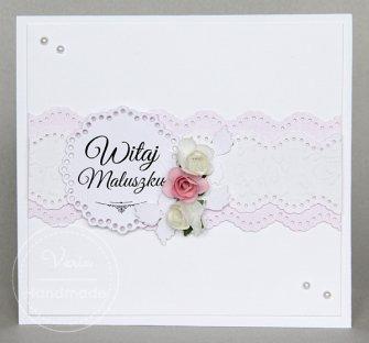 Kartka gratulacyjna_z okazji narodzin dziecka_003 - 0