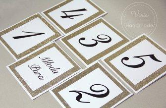 numery na stoły weselne_wzór 4 - 0